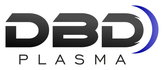 DBD Plasma